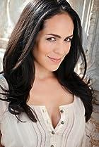 Roxana Ortega