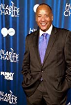 Tony Winters's primary photo