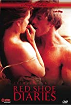 Primary image for Red Shoe Diaries