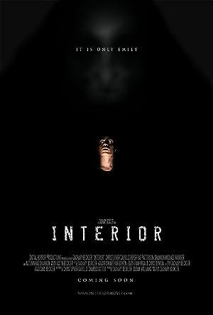 Interior (2014)