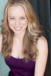 Anne K. Brady Picture