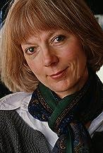 Anna Massey's primary photo