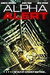 Alpha Alert (2013)