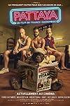 Gaumont launches 'Odd Job', 'Pattaya' at Cannes