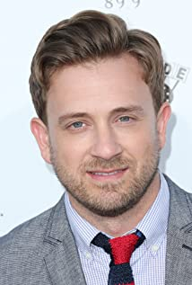 Tom Lenk Picture