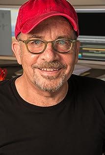 Jeff Freeman Picture