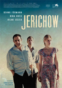Image Jerichow Watch Full Movie Free Online