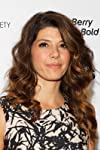 Marisa Tomei & Sam Rockwell Team for 'Why Now'; Reviews on Their Tiff Entries 'Inescapable' and 'Seven Psychopaths'