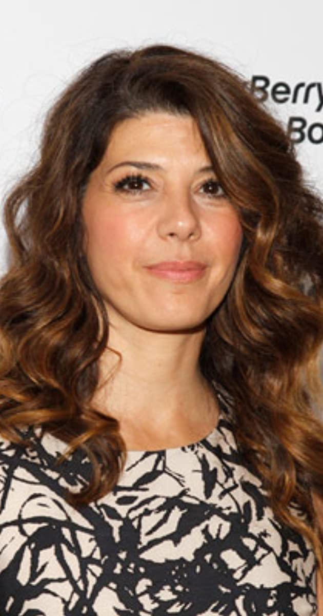 Marisa Tomei nude (47 pictures), video Selfie, Snapchat, braless 2016