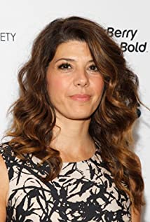 Marisa Tomei New Picture - Celebrity Forum, News, Rumors, Gossip