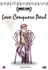 Love Conquers Paul Poster