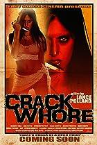 Image of Crack Whore