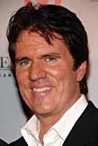 Image of Rob Marshall