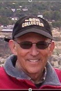 Richard D. Erlich Picture