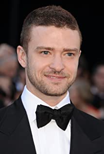 Justin Timberlake New Picture - Celebrity Forum, News, Rumors, Gossip