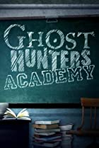 Image of Ghost Hunters Academy