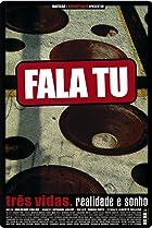 Image of Fala Tu