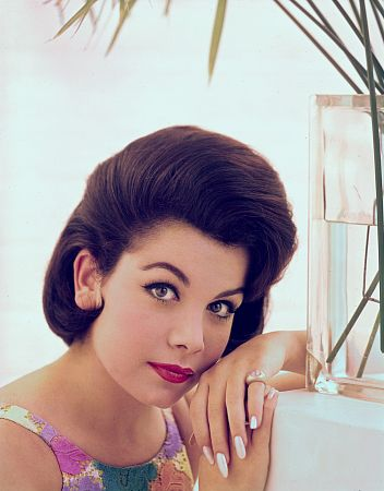 annette funicello youtube