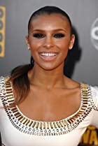 Image of Melody Thornton