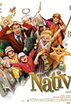 Image of Nativity!