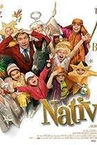 Nativity! (2009) Poster