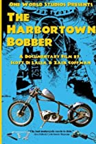 Image of The Harbortown Bobber