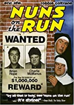Nuns on the Run(1990)