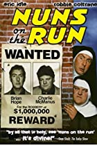 Image of Nuns on the Run