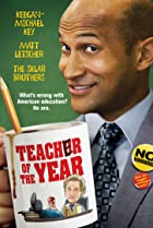 Image of Teacher of the Year