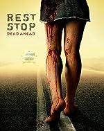 Rest Stop(2006)