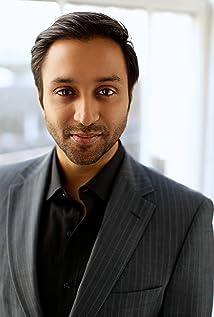 Aktori Bhavesh Patel