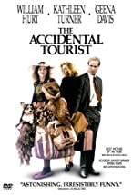 Primary image for The Accidental Tourist