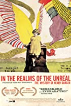 Image of In the Realms of the Unreal