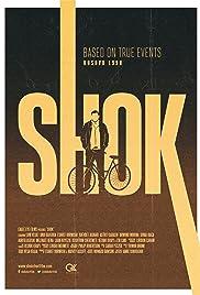 Shok(2015) Poster - Movie Forum, Cast, Reviews