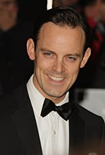 Harry Hadden-Paton Picture