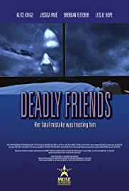 The Death and Life of Nancy Eaton(2003) Poster - Movie Forum, Cast, Reviews