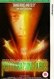 Photographing Fairies(1997) Poster - Movie Forum, Cast, Reviews