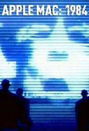 Apple Mac: 1984(1984) Poster - Movie Forum, Cast, Reviews