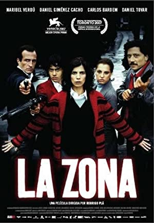 La Zona -