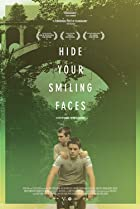 Image of Hide Your Smiling Faces