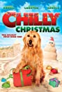 Chilly Christmas (2012) Poster