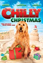 Primary image for Chilly Christmas