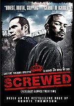 Screwed(2011)