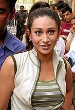 Karisma Kapoor's primary photo