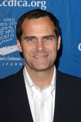 andy buckley stockbroker