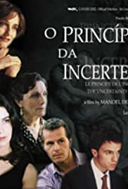 O Princípio da Incerteza(2002) Poster - Movie Forum, Cast, Reviews