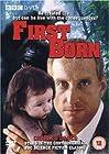 """First Born"""