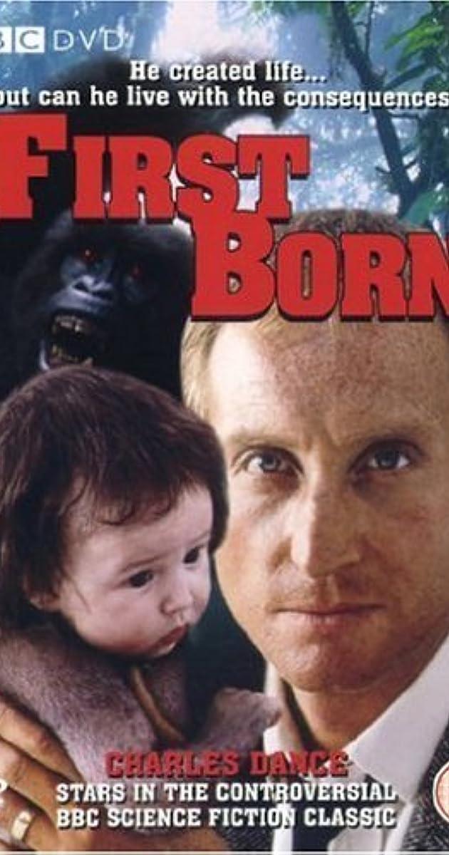 first born tv mini series 1988 imdb. Black Bedroom Furniture Sets. Home Design Ideas