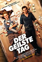 Primary image for Der geilste Tag