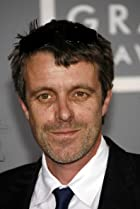 Image of Harry Gregson-Williams